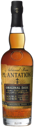 Plantation Original Dark