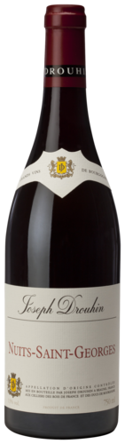 Drouhin Nuits-Saint-Georges 2013