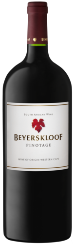 Beyerskloof Pinotage Magnum 150CL kopen