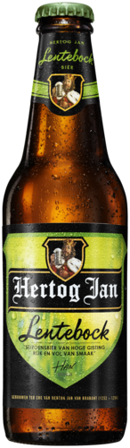 Hertog Jan Lentebock 30CL