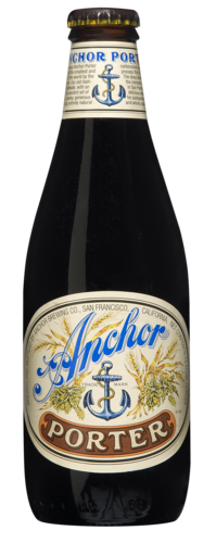 Anchor Porter 35,5CL
