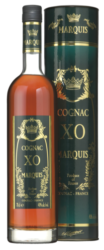 Marquis XO 70CL