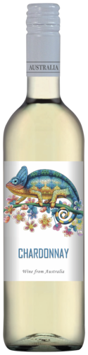 Ocean View Chardonnay 75CL