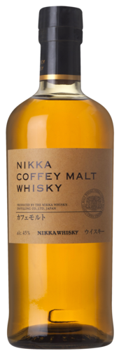 Nikka Coffey