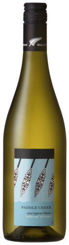 Paddle Creek Sauvignon Blanc