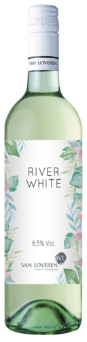 Van Loveren River Low Alcohol