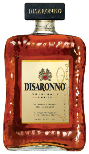 Disaronno Originale 150cl