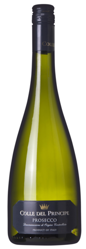 Prosecco Colle del Principe
