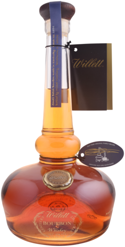 Willet Pot Still Reserve 70CL