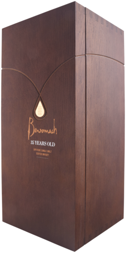 Benromach 35 Years 70CL
