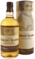 Arran Robert Burns Malt