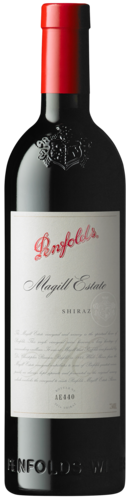 Penfolds Magill Estate Shiraz