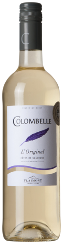 Colombelle de France 75CL