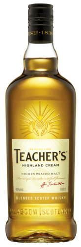 Teacher's 100CL
