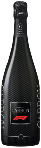 Champagne Carbon F1 Edition