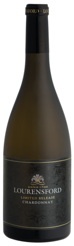 Lourensford Limited Release Chardonnay