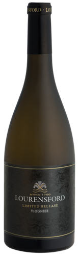Lourensford Limited Release Viognier