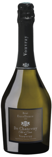 Vouvray Excellence