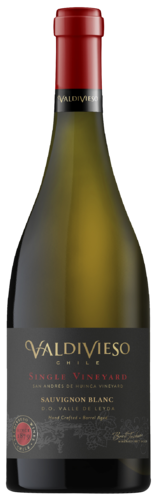 Valdivieso Single Vineyard Sauvignon Blanc
