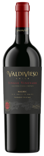 Valdivieso Single Vineyard Malbec