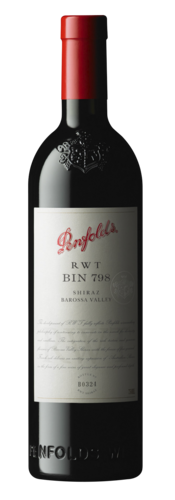 Penfolds RWT BV Shiraz