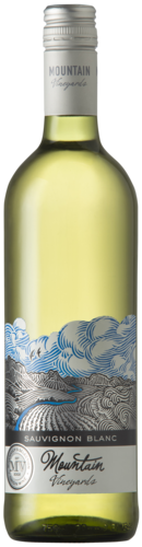 Mountain Vineyards Sauvignon Blanc