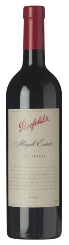 Penfolds Magill Estate Shiraz 2012 75CL gall.nl
