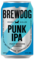 Brew Dog Punk