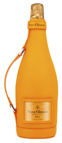Veuve Clicquot Brut Ice Jacket
