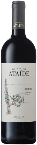 Quinta do Ataíde Tinto