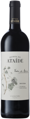 Quinta do Ataíde Vinha do Arco Tinto