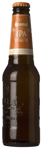 Brand India Pale Ale 30CL