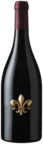 DeLoach Vineyards Estate Pinot Noir
