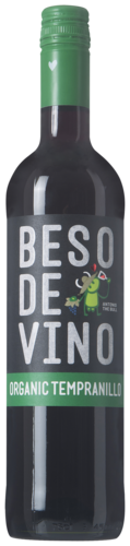 Besodevino Ecologico 75CL