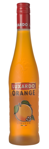 Luxardo Orange