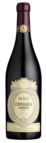 Masi Costasera Amarone 2012 75CL