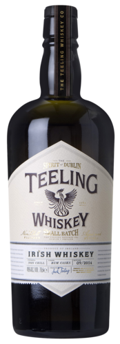 Teeling Small Batch 70CL
