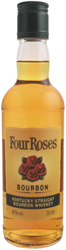 Four Roses 35CL