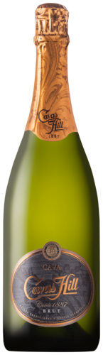 Cavas Hill 1887 Brut 75CL
