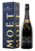 Moët & Chandon Nectar Impérial Giftpack