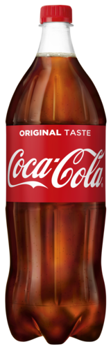 Coca Cola Regular 150CL