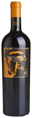Caballo Loco Grand Cru Limarí 2013 75CL