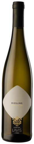 Lavis Classici Riesling