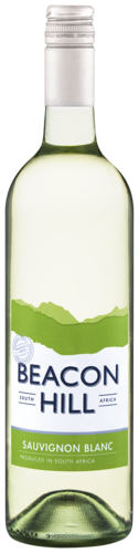 Beacon Hill Sauvignon Blanc 2018 75CL