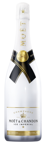 Moet & Chandon Ice Impérial Jeroboam