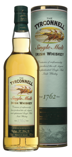 The Tyrconnell 70CL