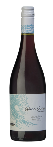 Wave Pinot Noir 75CL