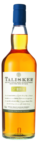 Talisker North 57 70CL
