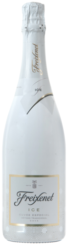 Freixenet Ice 75CL