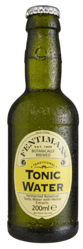 Fentimans Tonic 20CL
